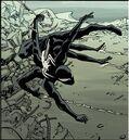 Ai Apaec (Earth-616) from Dark Avengers Vol 1 175 0002.jpg