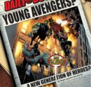 Young Avengers (Earth-616) from Young Avengers Vol 1 1 0001.jpg