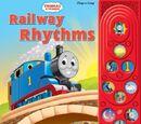 Railway Rhythms