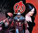 Avengers Vol 5 10/Images