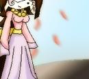 The Ookami