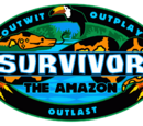Survivor: The Amazon