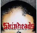 Skinheads (USA)