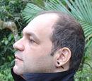 Adriano B. Kury