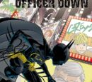 Batgirl Vol 1 12/Images