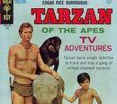 Tarzán (serie de TV)