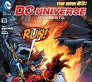 DC Universe Presents Vol 1 19