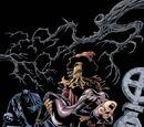 Batman: Legends of the Dark Knight Vol 1 140/Images