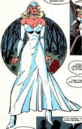Amy Brewer (Earth-616) from Alpha Flight Vol 1 107.png