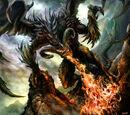 Destoyer Hades