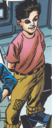 Simon Lestron (Earth-616) from X-Men- The Hidden Years Vol 1 18.png