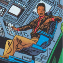 Ernest Scope (Earth-616) from X-Men- The Hidden Years Vol 1 18.png