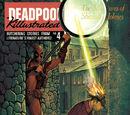 Deadpool: Killustrated Vol 1 4
