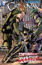 Catwoman Vol 4 19.jpg
