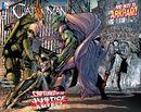 Catwoman Vol 4 19 WTF.jpg