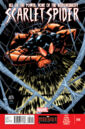 Scarlet Spider Vol 2 16.jpg