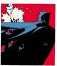Detective Comics Vol 1 755.jpg