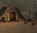 Dragonborn: Erwerbbare Häuser
