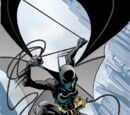Batgirl Vol 1 1/Images