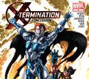 X-Termination Vol 1 2