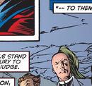 Externals (Earth-616) from Gambit Vol 3 14.jpg.jpg