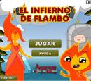 El Infierno de Flambo