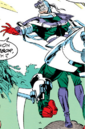Skelter (Earth-616) from Avengers- West Coast Vol 1 101 02.png
