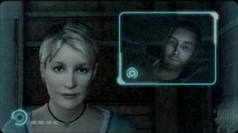 Dead Space 2 Playthrough Part 1 - HELLO KITTY