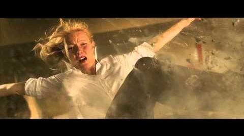 """IRON MAN 3 - """"Life"""" Official TV Spot 11 (2013) HD"""