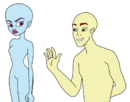 Abey x heath flirtatious coloured base by anaaospedacos-d5krgps.png