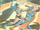 Batman Earth-178 001.jpg