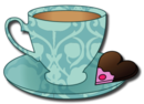 Cup-300x217.png