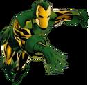 Harold Stark (Earth-9602) from Iron Lantern Vol 1 1 0001.png