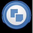 Commons-emblem-doc.png