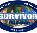 Survivor: SEGA All Stars