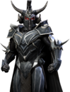 Ares (Injustice Gods Among Us) 001.png