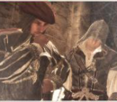 Wspomnienia z Assassin's Creed II