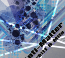 DDR X2 Songs