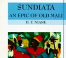 Epic of Sundiata