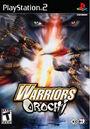 Warriors Orochi Case.jpg
