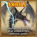 Skrill-dreamworks-dragons-riders-of-berk-32318693-600-600.jpg