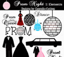 Past Proms