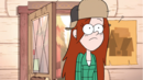 S1e16 wendy sees waddles in soos.png