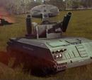 AMX-30 Roland