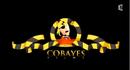 Cobayes-films.png