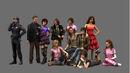 Characteres.jpg