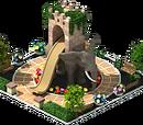 Elephant Park (Large)