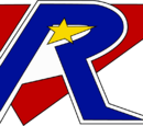 Repliforce