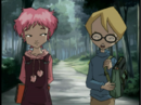 New Order Jeremie and Aelita image 1.png