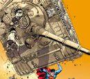 Adventures of Superman Vol 1 590/Images
